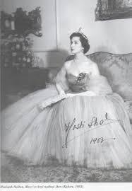The Last Ottoman Natali Avazyan On Ottomans Princess And Ottoman Empire