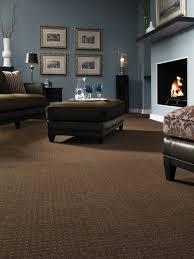 what paint colors go with dark brown carpet carpet vidalondon