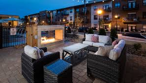 apartment view charlotte luxury apartments uptown home interior