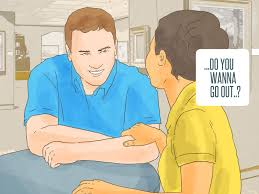 How Do You Spell Extracurricular The Best Way To Hint To A Boy That You Like Him Wikihow