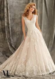 Unique Wedding Dresses Uk Af Couture Wedding Dresses Morilee