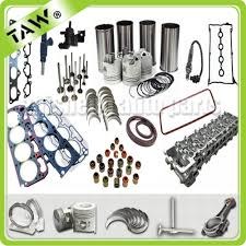 1rz engine parts 1rz engine parts suppliers and manufacturers at