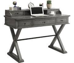 Average Office Desk Height Standard Desk Height Find The Best Size Desk For You