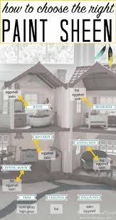 163 best home building inspiration images on pinterest home