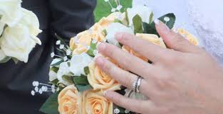an welcher trã gt den verlobungsring wo trägt den ehering excite de lifestyle