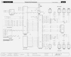 lincoln zephyr wiring diagram wiring diagram shrutiradio