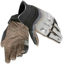 ladies motorcycle gloves dainese air hero ladies motorcycle gloves black merchandising