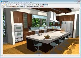 collection home interior design software free download photos
