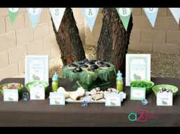turtle baby shower turtle baby shower decorations ideas