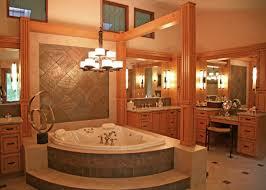 Home Design Checklist Template by Simple Bathroom Remodel Spreadsheet Checklist Ideas Playuna