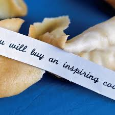where can you buy fortune cookies fortune cookies the happy foodie
