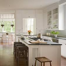 kitchen pass through ideas transitional kitchen westbrook