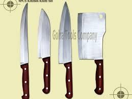 kitchen kitchen knife set and 20 kitchen knife set good kitchen