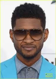 usher fohawk google search natural hairstyles pinterest ushers