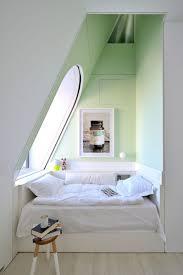 wohnzimmer dachschr ge innenarchitektur ehrfürchtiges offene kuche dachschrage