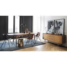 maison du monde küche 113 best i ts a s room images on architecture