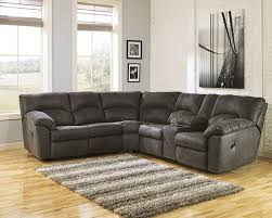 Find Living Room Furniture Find Living Room Sectionals U0026 Sofa Furniture Home Choice Stores