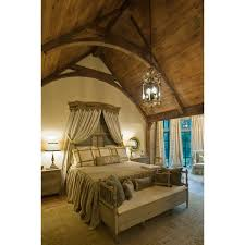 Tudor Homes Interior Design by 111 Best Tutor Home Style Images On Pinterest Tudor Style Homes
