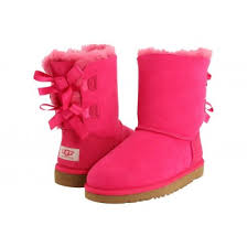 ugg bailey bow sale uk ugg bailey bow pink