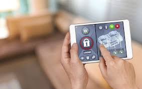 smart home 5 smart home automation safety tips travelers insurance