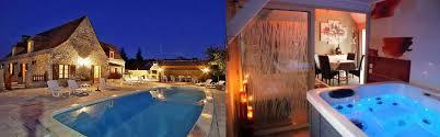 chambres d hotes en dordogne avec piscine chambres d hôtes maisons d hôtes sur best of dordogne périgord