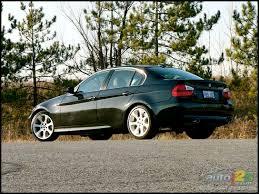 bmw 335i 2006 car cor car cur cuk 2007 bmw 335i sedan cars wallpapers and specf