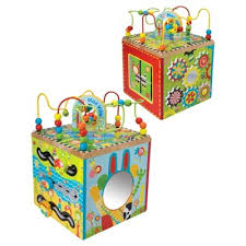 wooden toys target