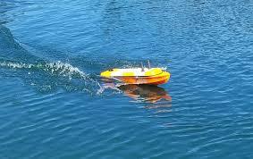 n3m0 a 3d printed autonomous boat u2013 hackster u0027s blog