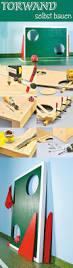 Interieur Aus Holz Und Beton Haus Bilder Top 25 Best Gartentore Aus Holz Ideas On Pinterest Sichtschutz
