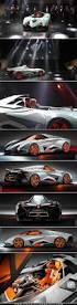 25 best lamborghini engine ideas on pinterest cool cars