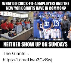 Ny Giants Suck Memes - best of 156 best ny giants images on pinterest wallpaper site