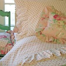 Shabby Chic Queen Sheets by 20 Best Shabby Chic Sheets Images On Pinterest Shabby Chic