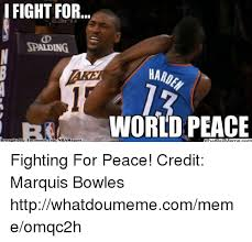 World Peace Meme - 25 best memes about world peace world peace memes