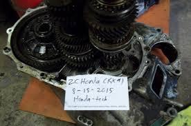 fs f22 accord manual transmission parts cheap honda tech