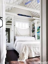 10 smart small bedroom ideas