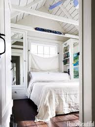 Smart Interior Design Ideas 10 Smart Small Bedroom Ideas