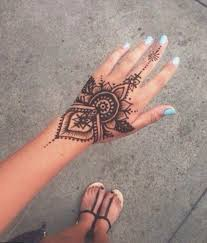 72 best henna images on pinterest henna tattoos henna mehndi