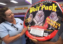 halloween city seabrook nh legal firecrackers add bang to this july 4 news seacoastonline