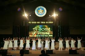 after asop tv grand finals more praise songs at mcgi