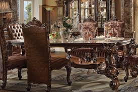 Versailles Dining Room | a j homes studio versailles dining table reviews wayfair