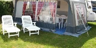 chambre d hotes sarzeau location caravanes 56 une chambre d hotes dans le morbihan en