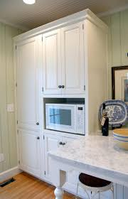 inset cabinets vs overlay what is the difference and which is