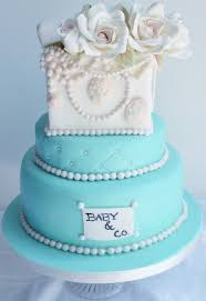 baby and co baby shower and co baby shower cake cakecentral