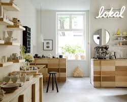Ek Home Interiors Design Helsinki by About Lokal U2013 Lokal