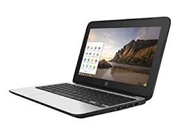 amazon black friday ram amazon com hp chromebook 11 g4 11 6 inch laptop intel n2840 dual