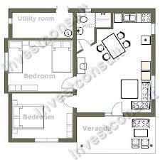 sample home floor plan modern house plans designs blueprint house