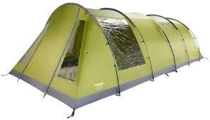 Tent Awning Vango Iris 500 Awning Formerly Isis 500