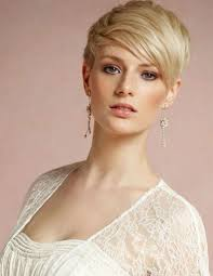 pixie haircut women over 40 15 best short haircuts for women over 40 on haircuts