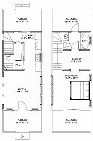designer home plans australian home floor plans luxury homes and floor plans