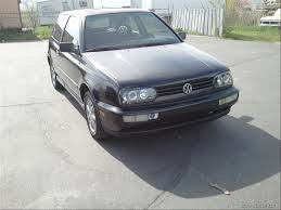 1995 volkswagen gti hatchback specifications pictures prices